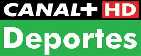 Ver Tv En Vivo Gratis Canal 2 Peliculastunskab