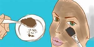 Шиповника масло для лица от морщин отзывы