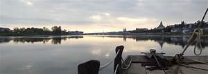 La Loire En Bateau : tarifs balades en bateau sur la loire observatoire loire ~ Medecine-chirurgie-esthetiques.com Avis de Voitures