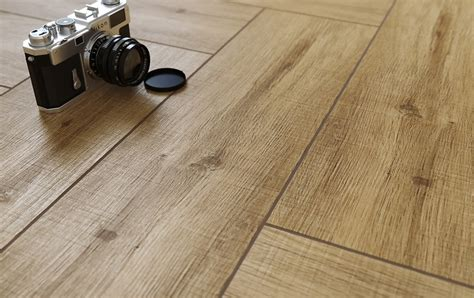 collection raw wood ceramic tiles cersanit