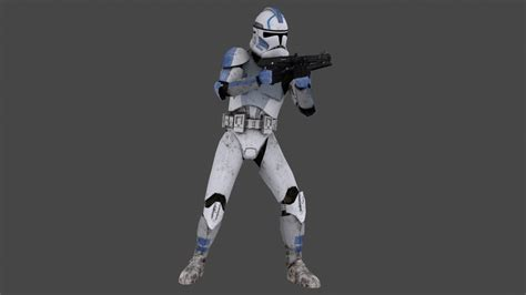 May the Fourth be with you! - New Clone Troopers! image ...