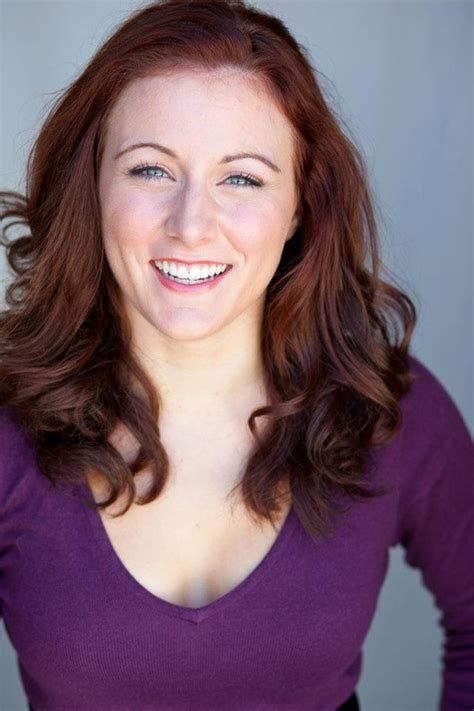 All About Resumes Leigh Hannigan by Headshots Leighann Colin