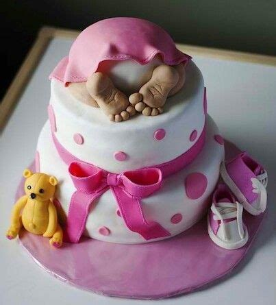 Winn Dixie Baby Shower Cakes - baby shower cake change pink to blue just make