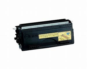 brother intellifax 4100e fax machine toner 6000 pages With brother intellifax 4100e document receiving tray