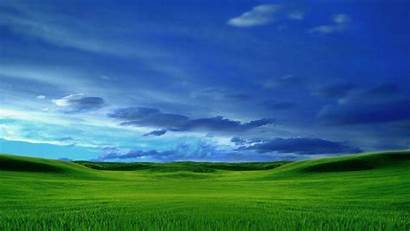 Microsoft Desktop Backgrounds Android