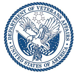 us department of state bureau of administration us department of state bureau of administration 28 images 62 invest in care for veterans
