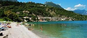 Urlaub Gardasee Lazise Camping : urlaub in toscolano maderno entdecke den gardasee ~ Jslefanu.com Haus und Dekorationen