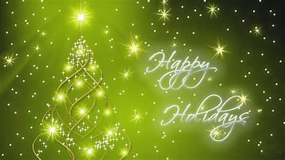 Happy Holiday Background Wallpapers Cool Digital Smart