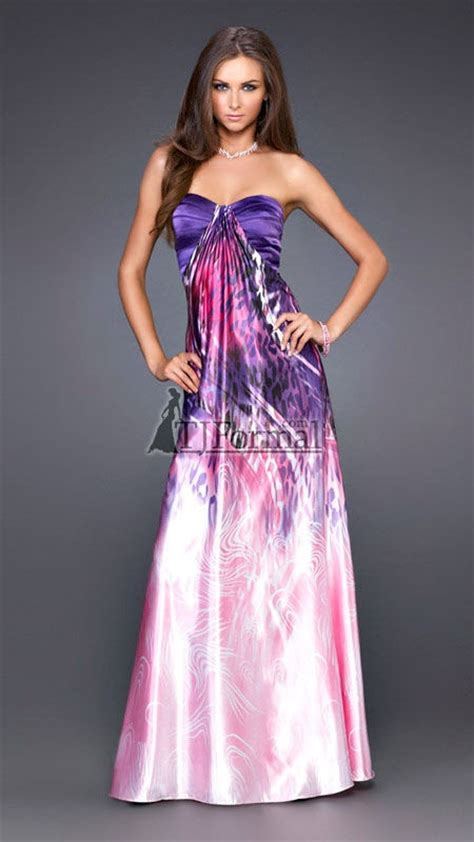 multi colored prom dresses multi colored prom dresses for all my