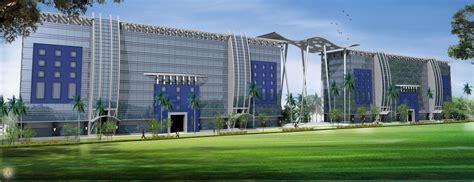 square  architects  india    ethique