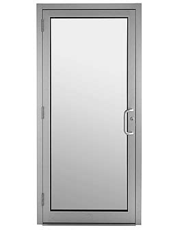 Product Catalog Hurricane Impact Commercial Door. Garage Door Spring Conversion. Ove Shower Doors. Ives Door Stop. Commercial Door Pulls