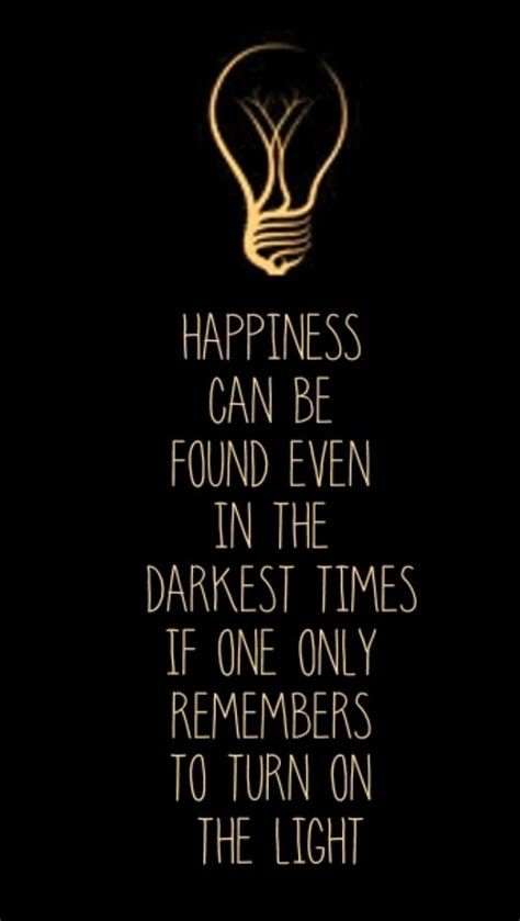 happiness quotes iphone wallpaper simple stuff