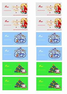étiquettes De Noel à Imprimer : etiquettes noel ~ Melissatoandfro.com Idées de Décoration