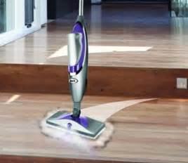 what are the best steam mops for hardwood floors in 2015 2016 steam cleanery