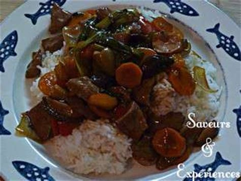 cuisine chinoise mauricienne recettes de maurice