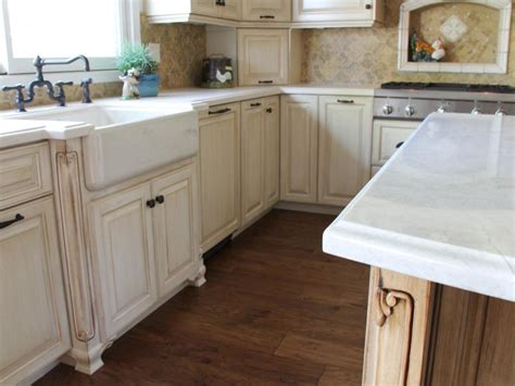 farmhouse sink and cabinet photo page hgtv
