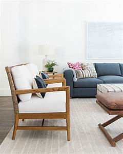 35 best inspiring scandinavian design decor for room in