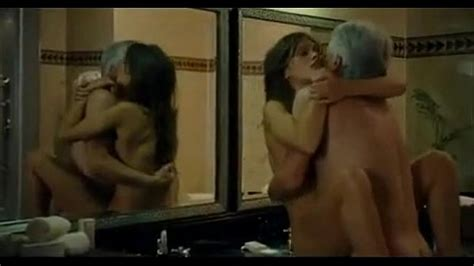 Marine Vacth Jeune And Jolie Nude Scenes