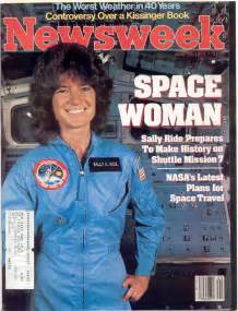Image result for 1983 - Dr. Sally Ride