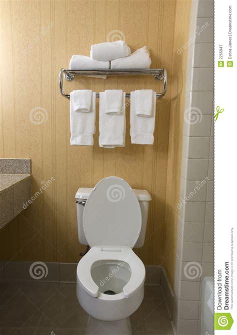 Sink Strainer Wrench Harbor Freight by 20 Bathroom Towel Bar Ideas Cif 500 Ml