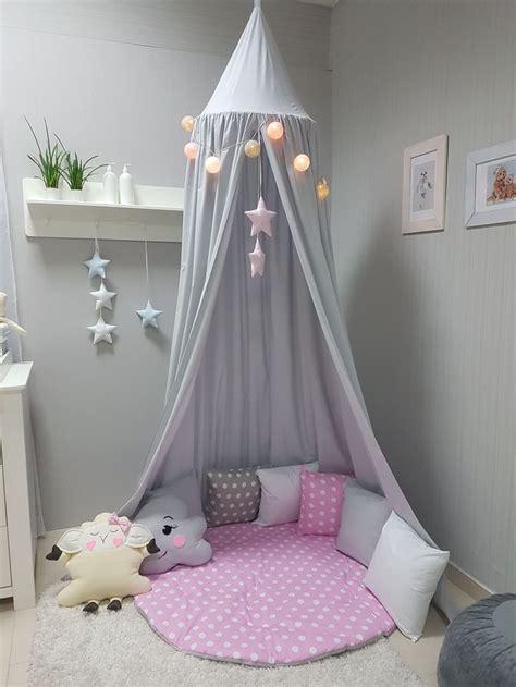 Kinderzimmer Mädchen Baldachin by Die Besten 25 Baldachin Ideen Auf Betthimmel