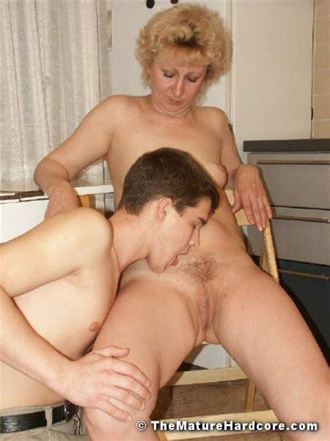 Mature Women Hardcore Sex Free Hd Tube Porn