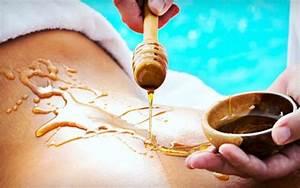 Clarins multi-active дневной крем против первых морщин для любого типа кожи