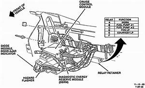 93 c4 corvette wiring diagram get free image about With air conditioning wiring diagram 1984 corvette cooling fan wiring