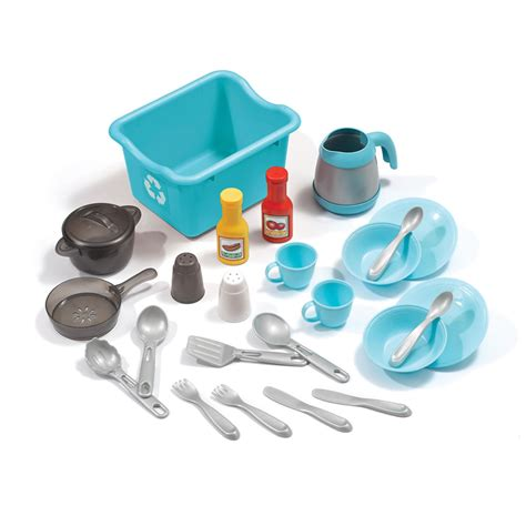 step 2 kitchen accessories modern cook kitchen retailer exclusive step2 5799