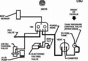Where Can I Get A Electronic Wiring Diagram For My 1988