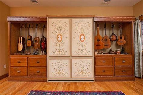Armoires Basses by 17 Best Images About Armoire Repurpose On Pinterest