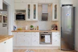 easy kitchen makeover ideas simple kitchen ideas rcfcqf decorating clear