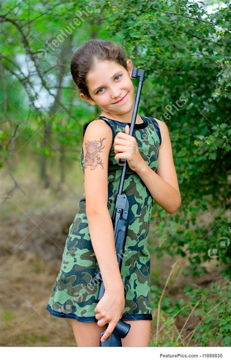 Teenagers Beauty Teen Girl On Nature Stock Image I1889830 At Featurepics