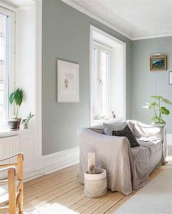 Zeitschriften Wohnen Und Einrichten : 933 besten wohnzimmer skandinavisch bilder auf pinterest ~ Michelbontemps.com Haus und Dekorationen