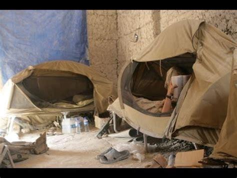 Catoma Bed Net by Usmc 2 Combat Tent Doovi