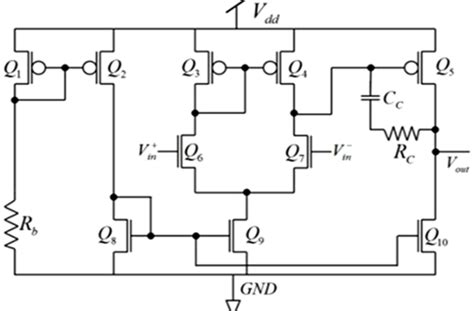 Integrated Circuit Why There Decoupling Capacitors