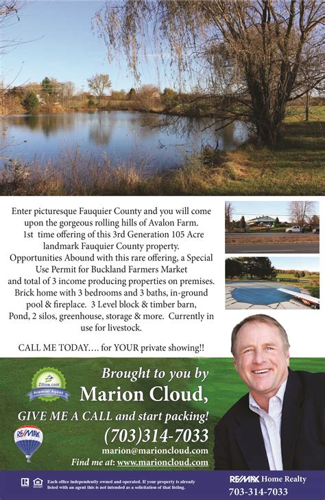 pin  marion cloud remax home realty  fabulous remax