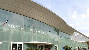 Montpellier ce qui est ouvert ou ferme jeudi for Piscine olympique antigone montpellier 6 montpellier ce qui est ouvert ou ferme jeudi