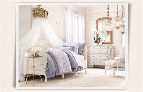 complete bedroom set ups images  pinterest
