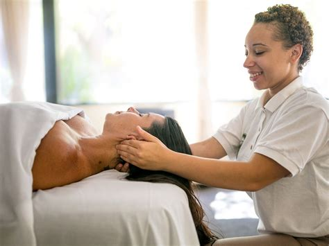 Massage Therapy. Free Financial Advising Best Reliable Hosting. Probation Reporting Contact Center. Comprehensive Car Coverage St Louis Plumbers. Crockett Drum Plumbing Lubbock. Small Business Marketing Consultants. Carpet Stores In Richmond Va. Small Business Payroll Companies. High Speed Internet Providers Maine