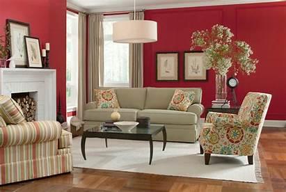 Living Livingroom Furniture Craftmaster Stationary Miskelly