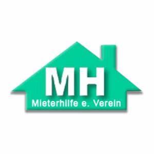 Möbelhäuser Nürnberg Und Umgebung : mieterhilfe e v f r n rnberg und umgebung ansbach in 91522 ansbach ~ Markanthonyermac.com Haus und Dekorationen