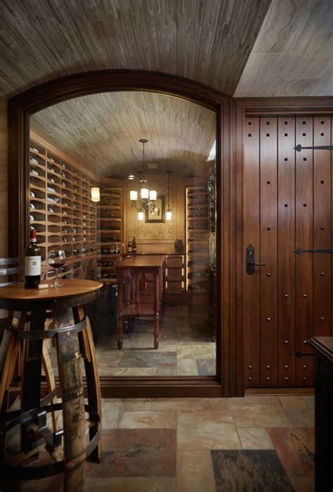 world wine cellar  west michigan revel custom wine