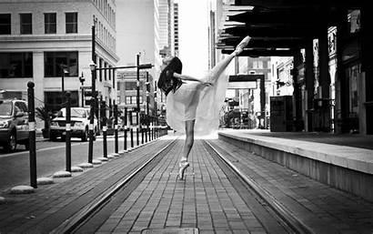 Ballet Dance Desktop Cool Wallpapers