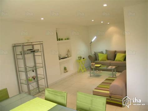 location chambre marseille particulier appartement marseille location particulier stefan