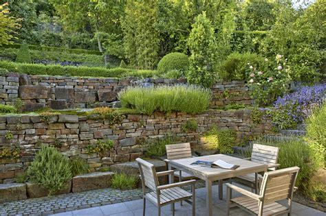 Der Gartenbuchtipp Schöner Wohnen Im Garten Verenas