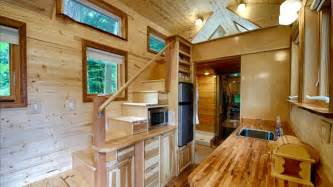 pictures of small homes interior beautiful comfortable tiny house interior design ideal