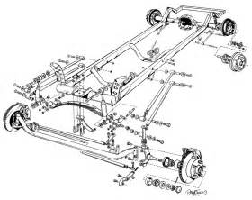 similiar model t ford frame specifications keywords 1928 chevrolet wiring diagram further model t front suspension diagram
