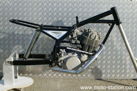 momo bikes services votre moto 224 la carte moto station