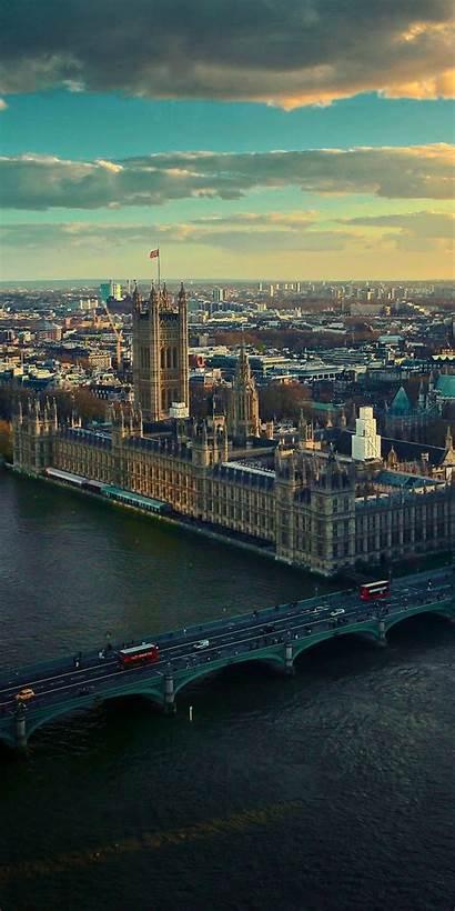 London 4k 1080 Wallpapers 2160 2246 Westminster